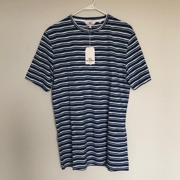 Men's Ben Sherman T-shirt